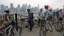 New York Bike and Boat Tour, New York City, Bike & Mountain Bike Tours