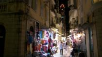 Night Segway Tour in Corfu, Corfu, Segway Tours