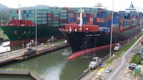 Panama Canal and City Sightseeing Tour, Panama City, Day Cruises