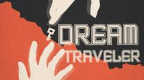 Dream Traveler Escape Game, Seattle, Family Friendly Tours & Activities