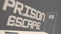 Prison Escape Game, Seattle, Family Friendly Tours & Activities