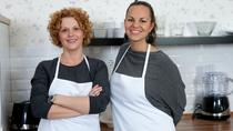 Unique Culinary Programs in Budapest - Cooking Classes and Private Dining, Budapest, Cooking Classes