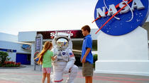 Kennedy Space Center Day Tour from Orlando, Orlando, Day Trips