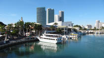 Miami Day Tour from Orlando, Orlando, Day Trips