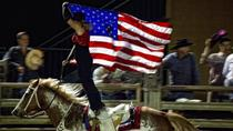 Western Ranch Rodeo with Dinner, Orlando, Day Trips
