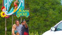 Private Da North Shore Tour, Oahu, Day Trips