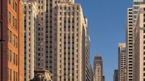 Chicago Führung: Historic Loop Skyscrapers, Chicago, Historical & Heritage Tours
