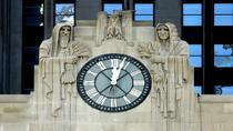 Chicago Walking Tour: Art Deco Architecture, Chicago, Historical & Heritage Tours