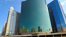 Chicago Walking Tour: Modern Architecture, Chicago, Historical & Heritage Tours