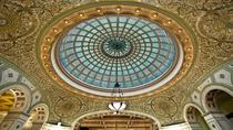 Chicago Walking Tour: Tiffany Treasures , Chicago, Literary, Art & Music Tours