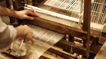 Traditional Weaving Workshop in Athens, Athens, Cultural Tours