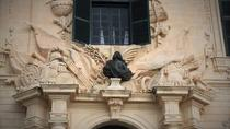 Valletta Small-Group Walking Tour: Sins in the City, Valletta, Walking Tours