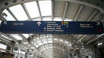 Chicago Airport Arrival Transfer, Chicago, Airport & Ground Transfers