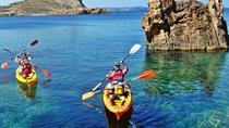 Menorca Beaches and Natural Parks Tour, Menorca, Nature & Wildlife