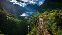 Geiranger Shore Excursion: Westeras Hike, Western Norway, Ports of Call Tours