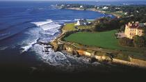 Full Day Trip to Plymouth and Newport from Boston, Boston, Day Trips