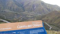 Day Trip to Cachi and Calchaquí Valleys from Salta, Salta, Day Trips