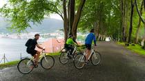 Biking Through Bergen's History, Bergen, Bike & Mountain Bike Tours