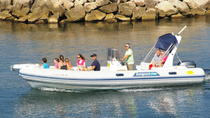 Excursion to National Park of Dragonera from Mallorca, Mallorca, Day Trips