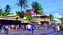 4-Day Cape York and Torres Strait Islands Air Tour from Cairns, Cairns & the Tropical North, ...