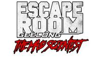 The Escape Room Experience Geelong: The Mad Scientist, Victoria, Cultural Tours