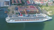 One-Way Private Transfer from Panama Cruise Ports to Panama City, Panama City, Private Transfers