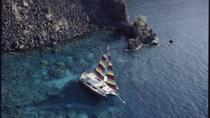 Best Kealakekua Bay Deluxe Snorkel Cruise, Big Island of Hawaii, Dolphin & Whale Watching