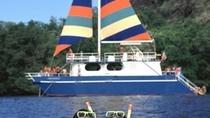 Kealakekua Bay Deluxe Snorkel Cruise, Big Island of Hawaii, Scuba & Snorkelling