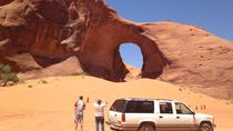 2.5 Hour Guided Tour of Monument Valley, Monument Valley, Multi-day Tours