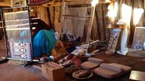 Cultural Tour of Lower Monument Valley Tribal Park, Monument Valley, Day Trips