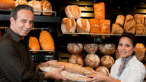 Behind the Scenes of a Boulangerie : French Bakery Tour in Paris, Paris, Food Tours