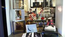 Experience Paris: Small-Group Fashion and Fragrance Insider Tour in the Marais, Paris, Walking Tours
