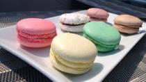 Learn How To Make French Macaroons in Paris, Paris