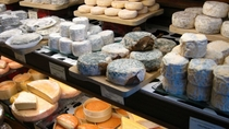 Paris Food Walking Tour: Französisches Gourmet-Erlebnis, Paris, Food Tours