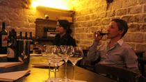 Private Wine and Cheese Tasting in Paris, Paris, Wine Tasting & Winery Tours