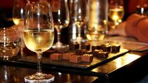 Private Wine and Chocolate Tasting in Paris, Paris, Wine Tasting & Winery Tours