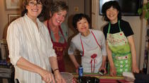 Small-Group French Cooking Class in Paris, Paris