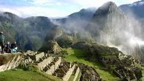 4-Day Tour of Cusco Including Machu Picchu, Cusco, Multi-day Tours