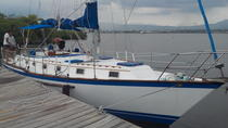 Sailing Adventure from Montego Bay, Montego Bay, Private Sightseeing Tours
