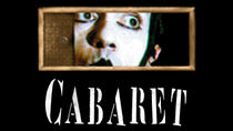 Cabaret on Broadway, New York City, Theater, Shows & Musicals