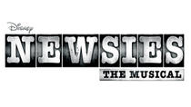 Disney's Newsies on Broadway , New York City, Theater, Shows & Musicals
