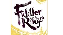 Fiddler on the Roof on Broadway, New York City, Theater, Shows & Musicals