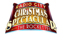 Radio City Music Hall Christmas Spectacular, New York City