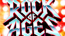 Rock of Ages on Broadway, New York City, Theater, Shows & Musicals