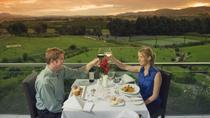 2-Day Yarra Valley Wine Tour with Luxury Vineyard Resort Stay, Melbourne