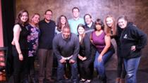 Comedy Against Humanity Interactive Show, Chicago, Comedy