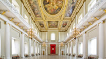Banqueting House Entrance Ticket in London, London, Attraction Tickets