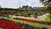 Spring køen over: Billetter til Kensington Palace, London, Attraction Tickets