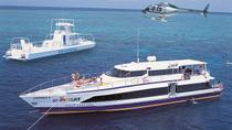 Cairns Super Saver: Bootstour zum Great Barrier Reef plus Kuranda Scenic Railway plus Cape ...