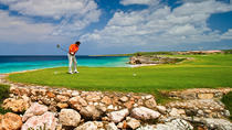 Sydney Luxury Golf Package, Sydney, Golf Tours & Tee Times